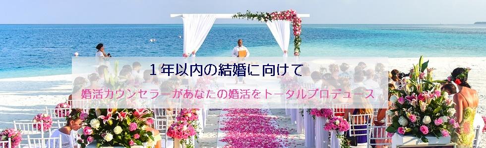 aisle-1854077_1280.jpg