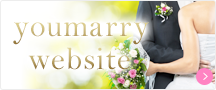結婚相談所youmarry website